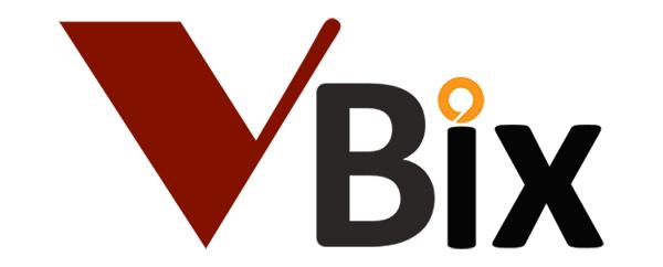 www.vbix.co.th